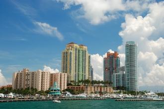 Miami, Florida, USA